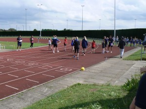 Quadkids Athletics Summer 2018 262