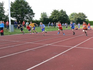 Quadkids Athletics Summer 2018 264