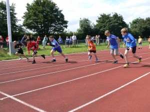 Quadkids Athletics Summer 2018 269