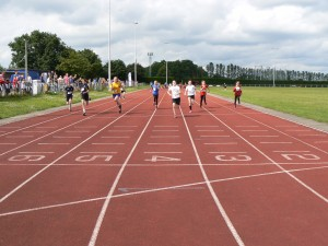 Quadkids Athletics Summer 2018 275