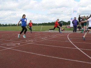 Quadkids Athletics Summer 2018 277