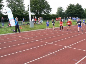 Quadkids Athletics Summer 2018 281