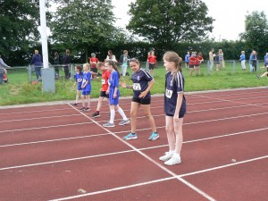 Quadkids Athletics Summer 2018 282