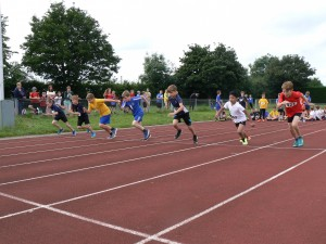 Quadkids Athletics Summer 2018 287