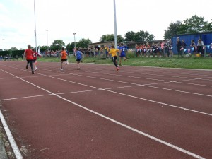 Quadkids Athletics Summer 2018 289