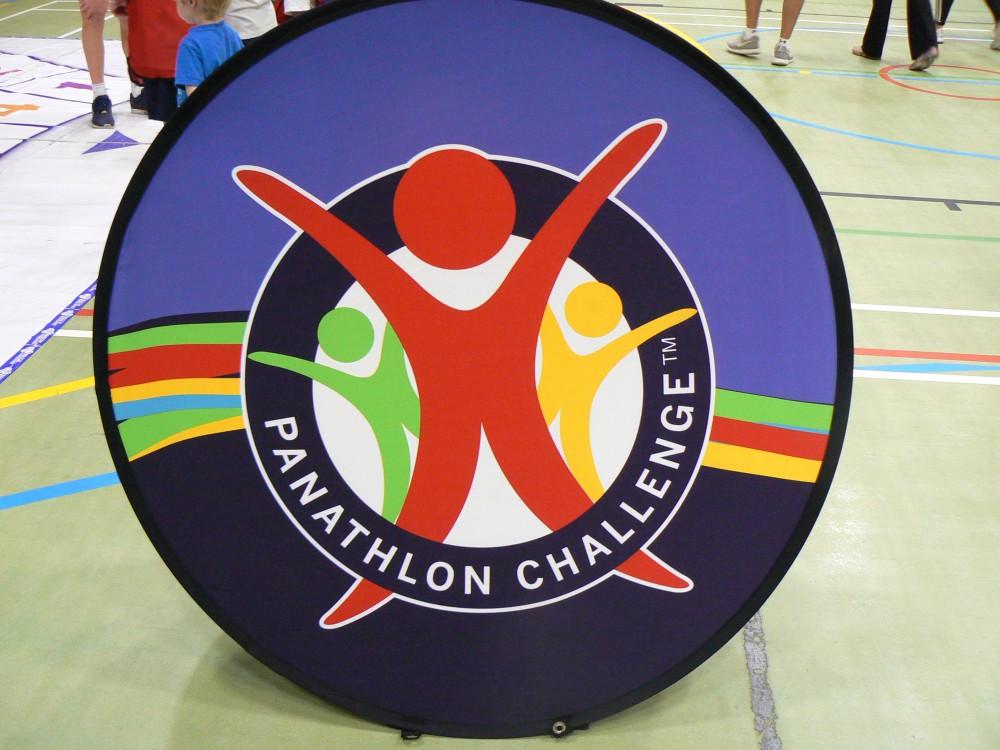 SEN Panathlon OCT18 052