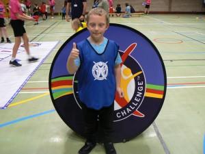 SEN Panathlon OCT18 088