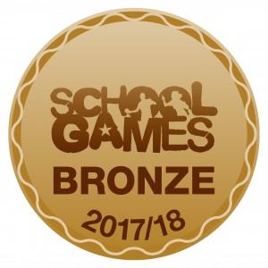 Bronze_Logo_JPG
