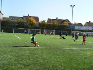 LARGE TAG RUGBY 17 OCT 18 061