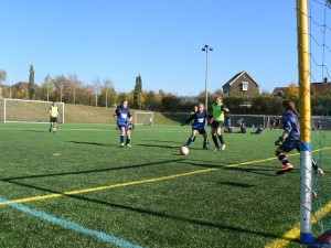 LARGE TAG RUGBY 17 OCT 18 082