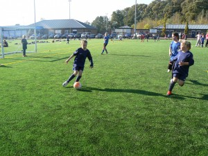 LARGE TAG RUGBY 17 OCT 18 184