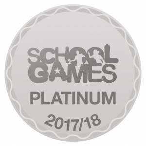Platinum_Logo_JPG (1)