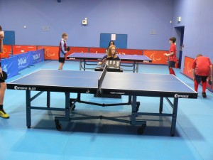 16.01.2019 - Yr 7 Boys Table Tennis 018