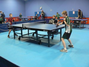 16.01.2019 - Yr 7 Boys Table Tennis 019