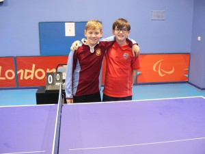 16.01.2019 - Yr 7 Boys Table Tennis 025