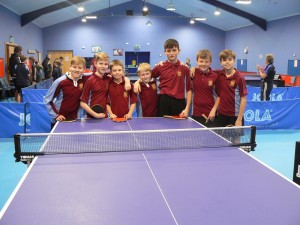 16.01.2019 - Yr 7 Boys Table Tennis 029