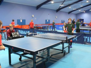 16.01.2019 - Yr 7 Boys Table Tennis 032