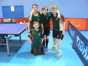16.01.2019 - Yr 7 Boys Table Tennis 039