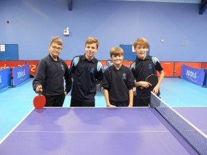 16.01.2019 - Yr 7 Boys Table Tennis 042