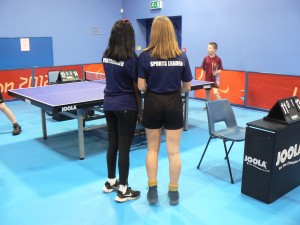 16.01.2019 - Yr 7 Boys Table Tennis 043