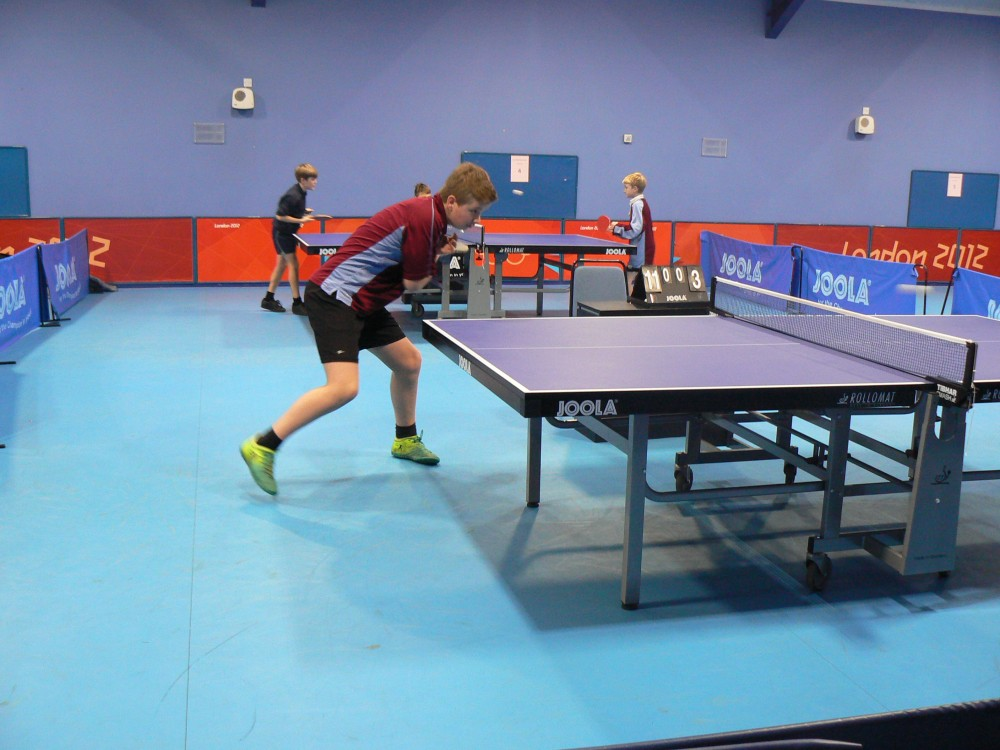 16.01.2019 – Yr 7 Boys Table Tennis 046