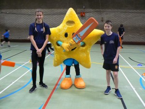 Y1&2 Cricket Multiskills 15.01.2019 018