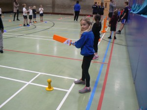 Y1&2 Cricket Multiskills 15.01.2019 019