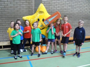 Y1&2 Cricket Multiskills 15.01.2019 023