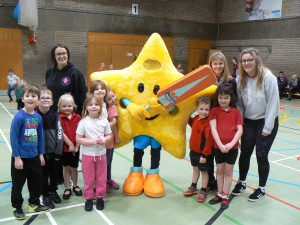 Y1&2 Cricket Multiskills 15.01.2019 032