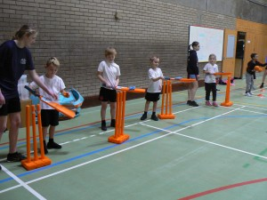 Y1&2 Cricket Multiskills 15.01.2019 042