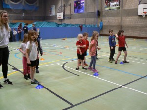 Y1&2 Cricket Multiskills 15.01.2019 065