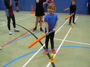 Y1&2 Cricket Multiskills 15.01.2019 082