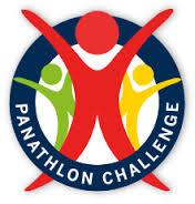 Panathlon logo 1