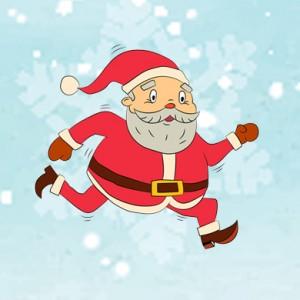 Santa_Dash_Event_Website_Profile_Picture