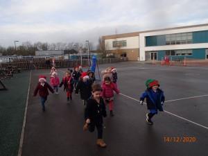 Thorndown Pic 2 Santa 1