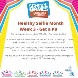 thumbnail_Healthy Selfie Week 3