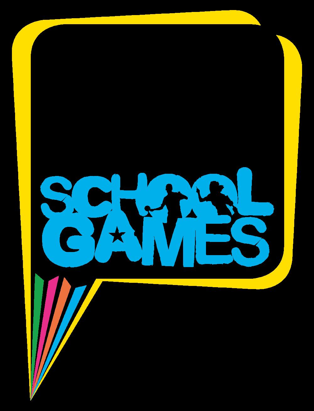 School Games image